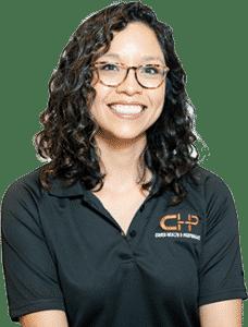 Self image Dr. Debra Rios