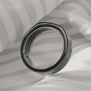 Image courtesy of ouraring.com