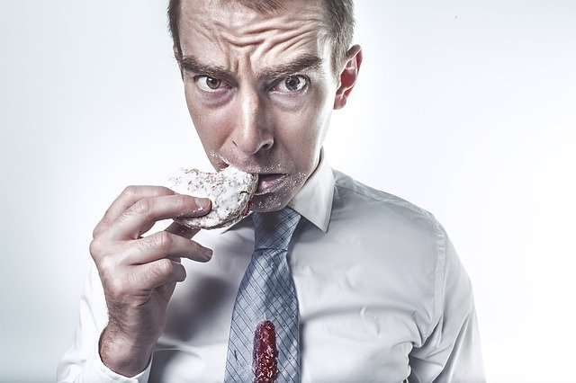 Exercise Snacking: A Simple Approach To Aging That Can Actually Improve Muscle Function